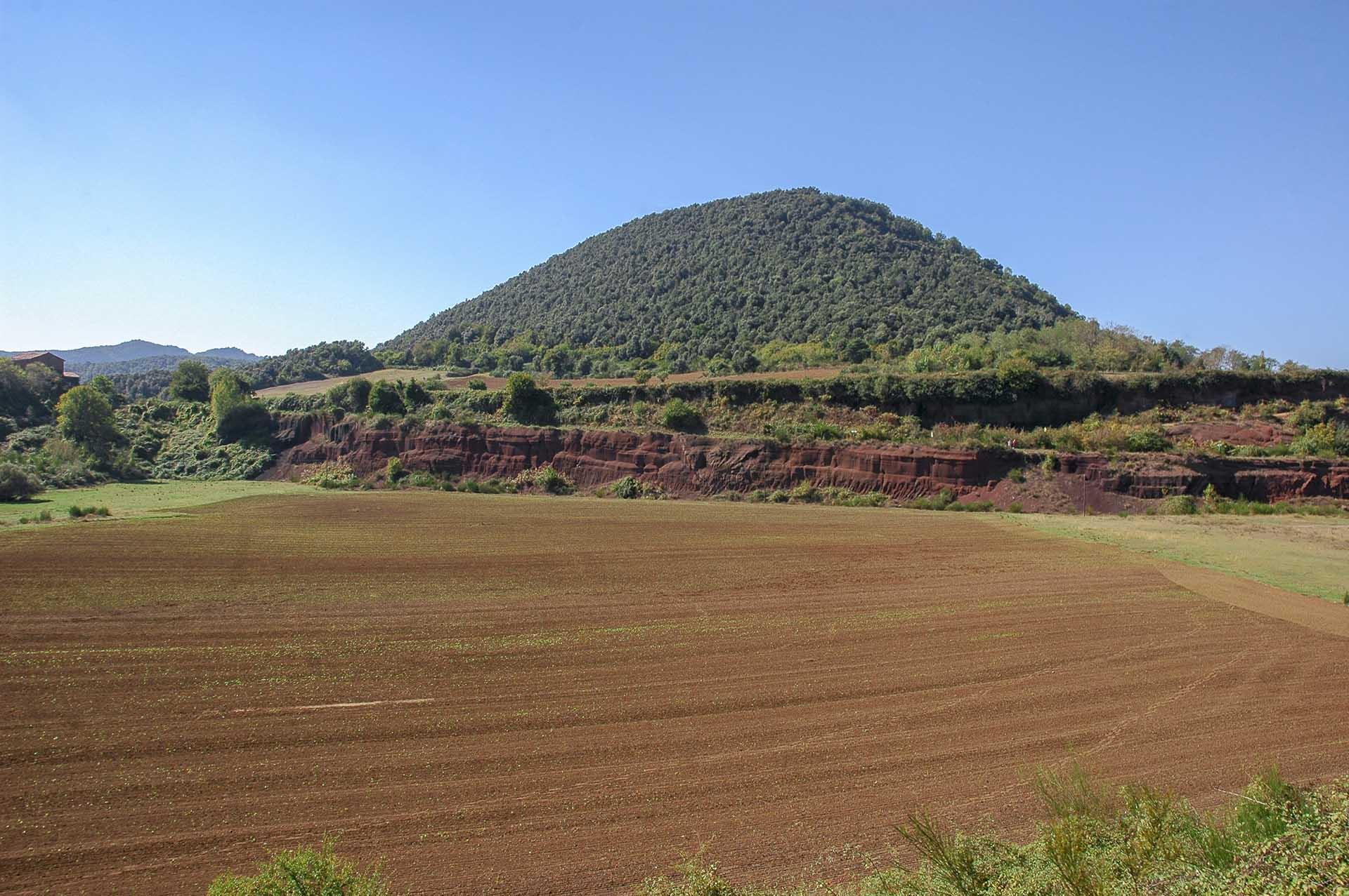 zona volcànica olot 2