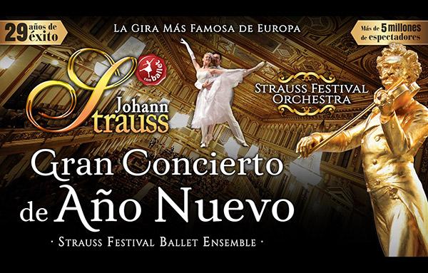 gran concert d'any nou viatges mestres