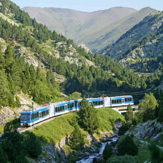 tren cremallera vall de nuria 2