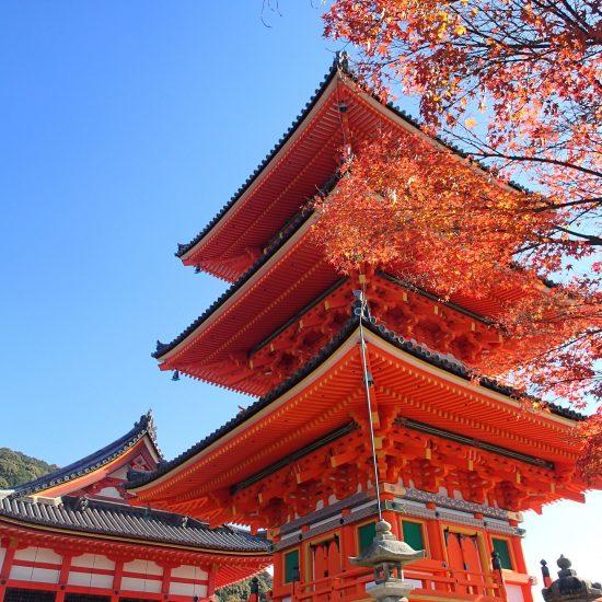 tokyo, japó