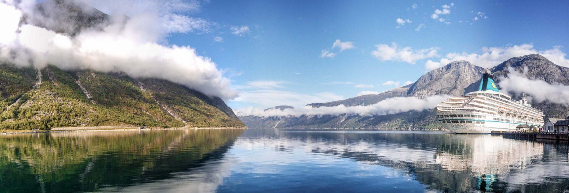 fiords noruegs viatges mestres