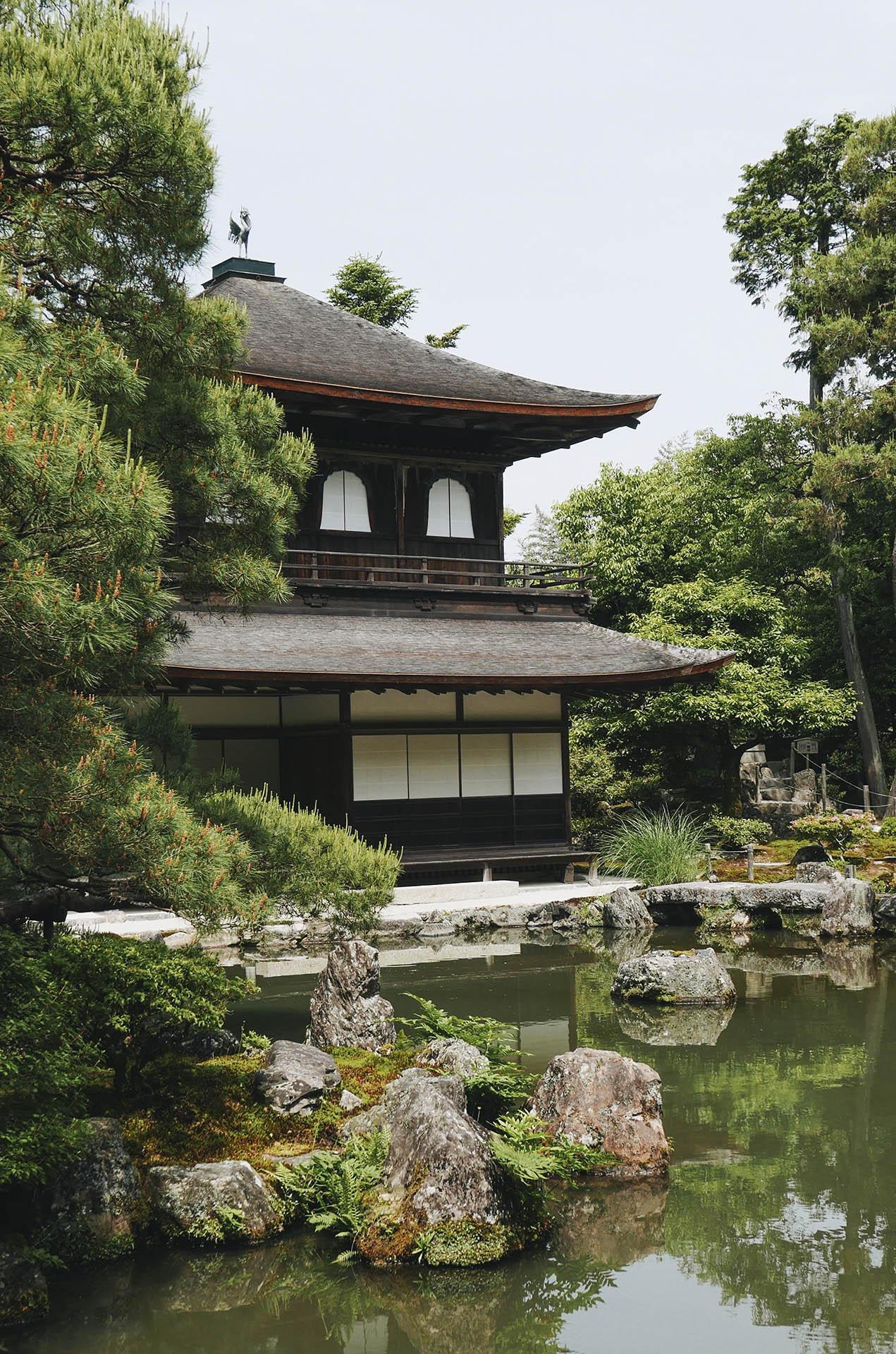 kanazawa, japó