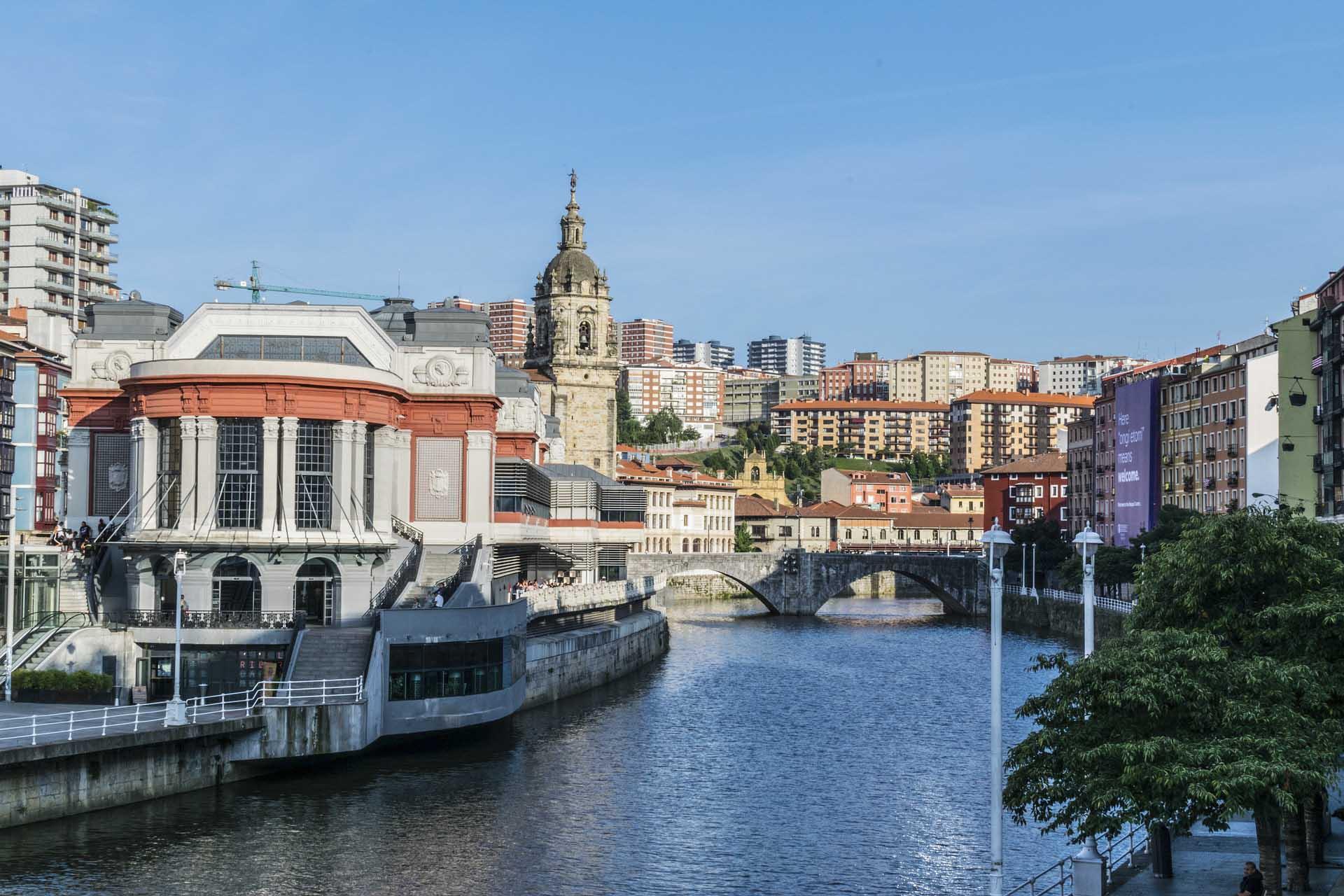 circuit pais basc viatges mestres