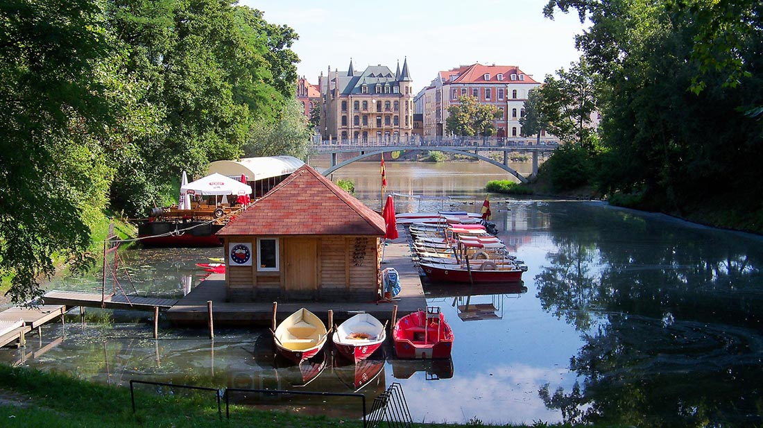 wroclaw polònia
