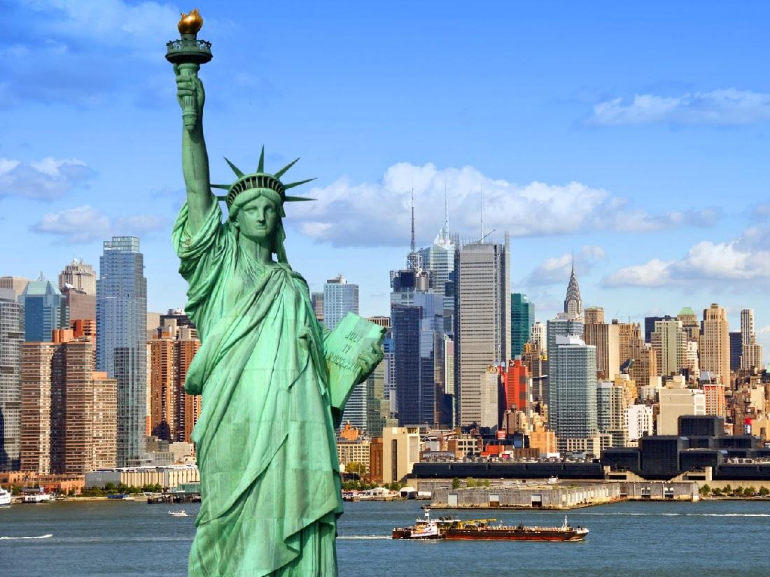 nova york circuit