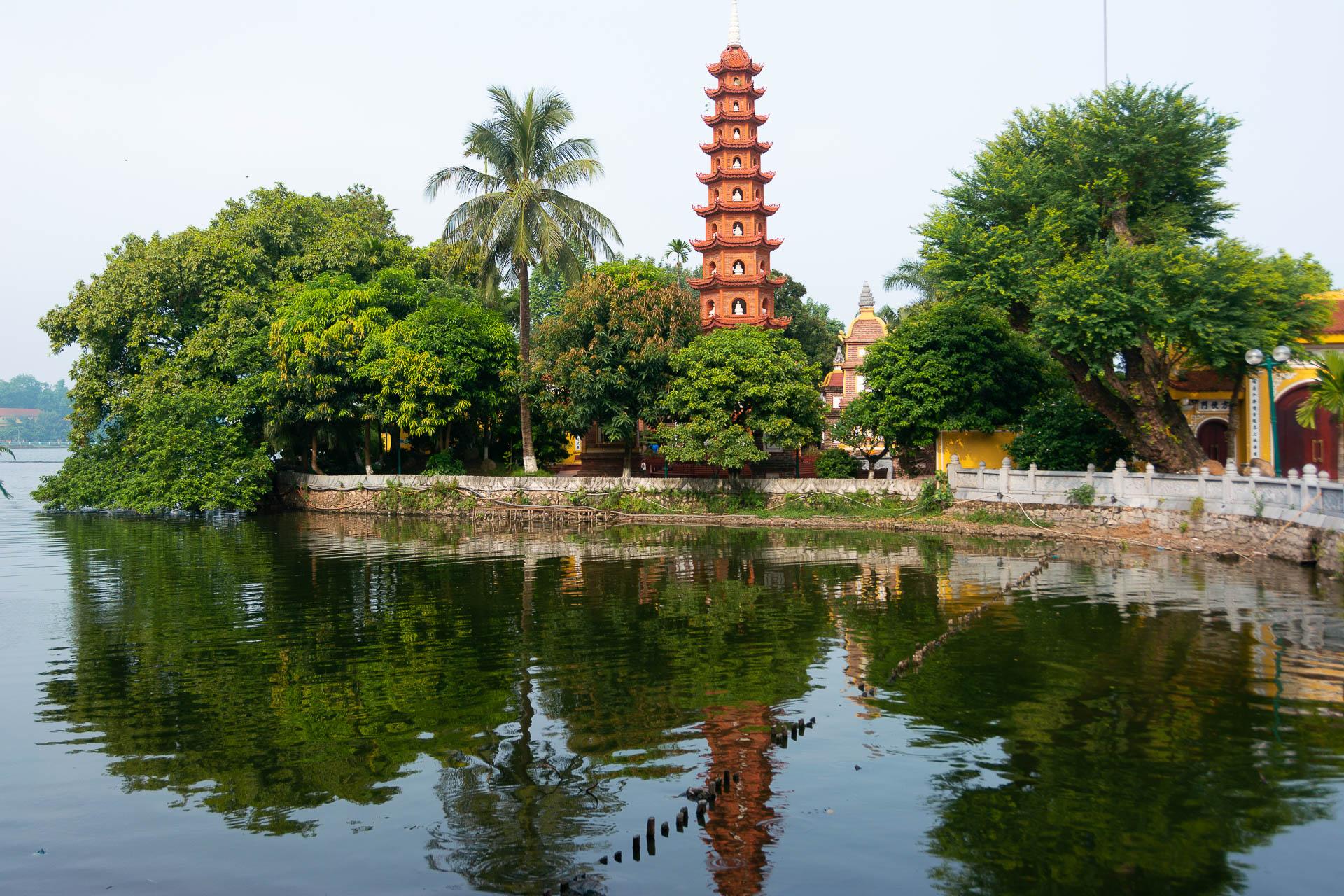 circuit vietnam i cambodja viatges mestres