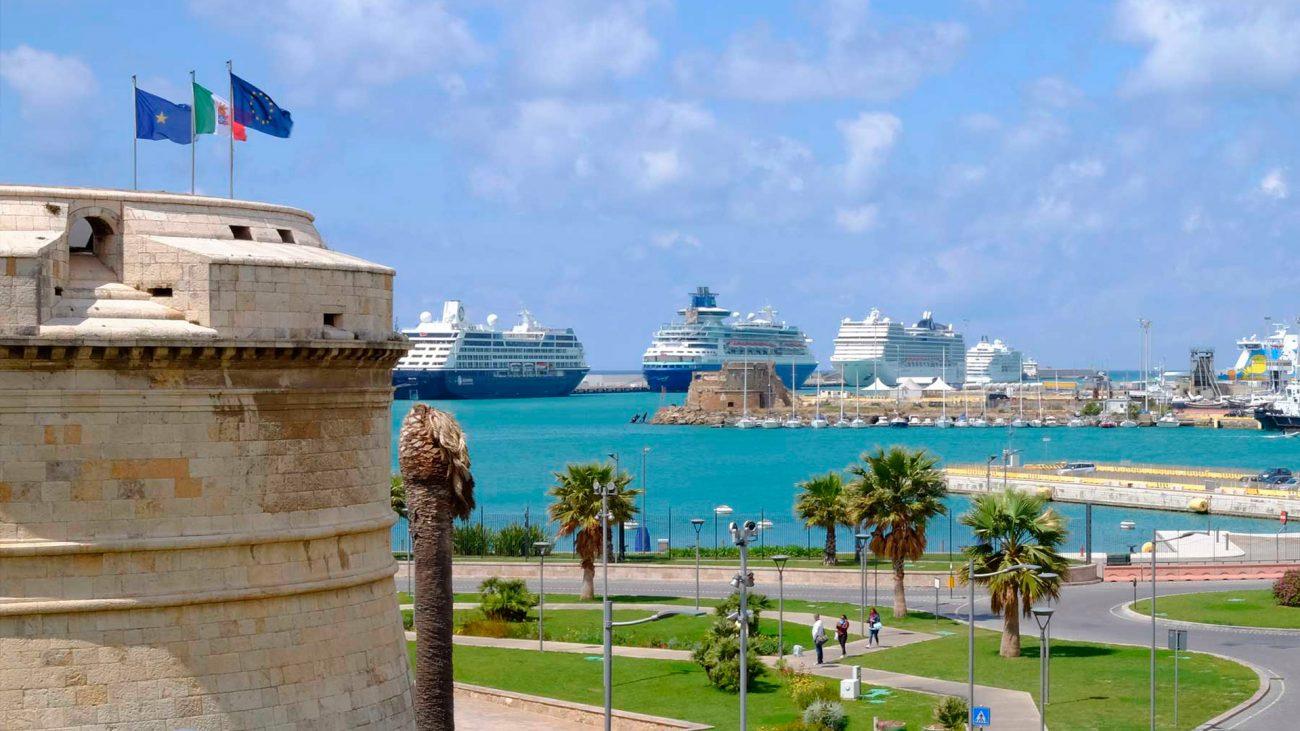 civitavecchia port to rome 1300x731 1