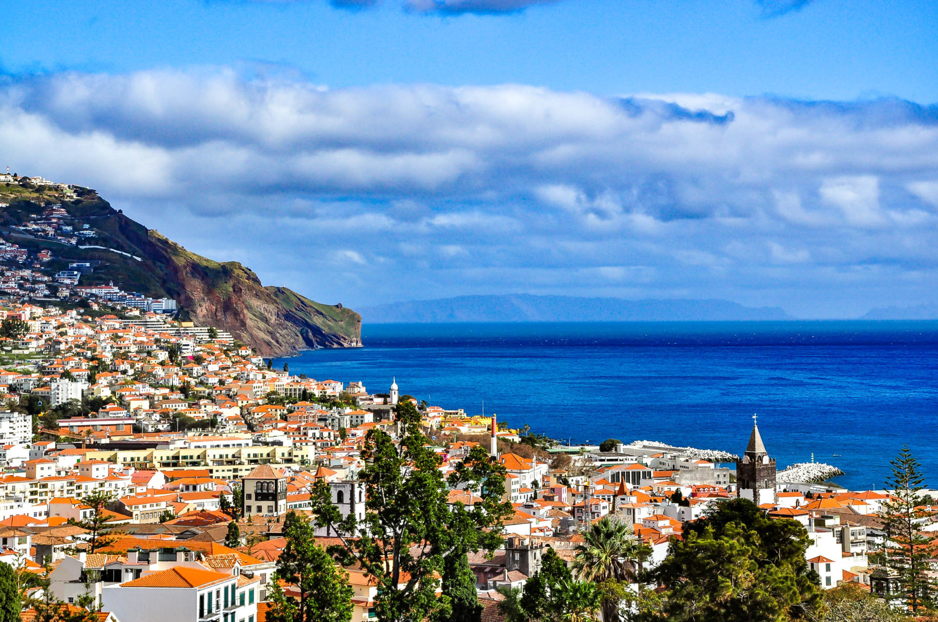 funchal scaled